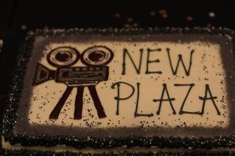Events NEW PLAZA CINEMA